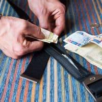 Lifeventure Travel Money Belt